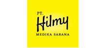 Hilmy Medika Sarana