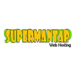 Supermantap