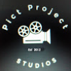 PictProject Studios