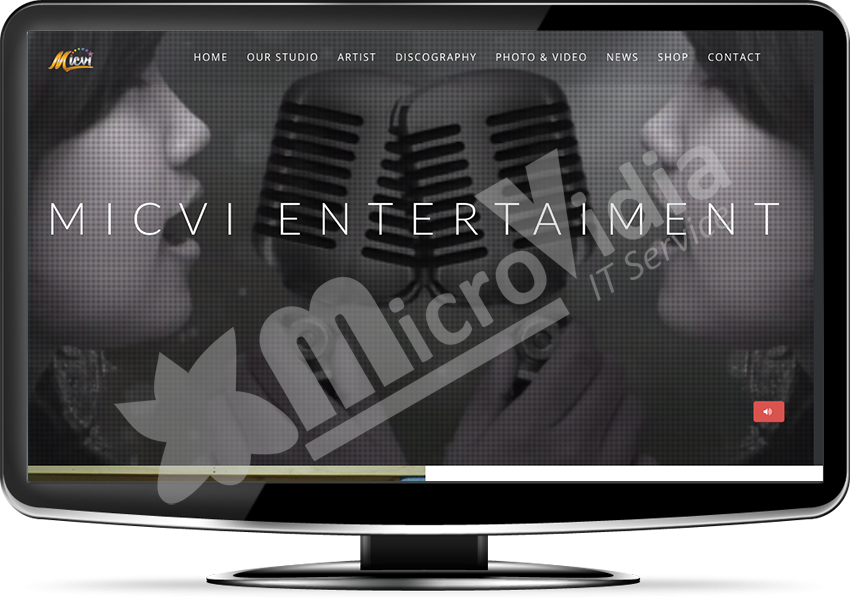 micvi-entertaiment-music-label-cdaf401b311.png