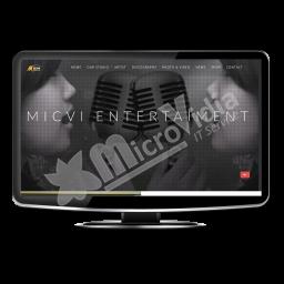 Micvi Entertaiment Music Label