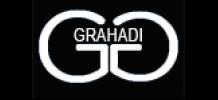 Grahadi Jaya
