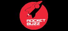 Rocket Buzz