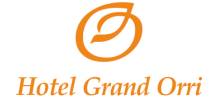 PT Hotel Grand Orri