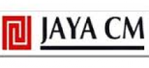 PT JAYA CM
