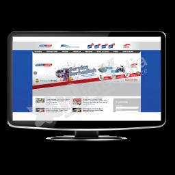 Astra-Isuzu Company Profile