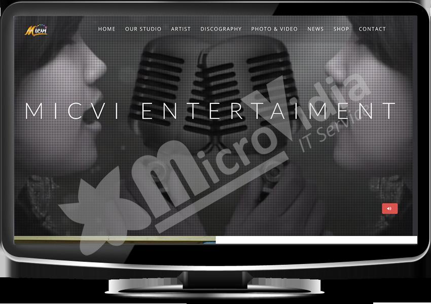micvi-entertaiment-music-label-cdaf401b311.png
